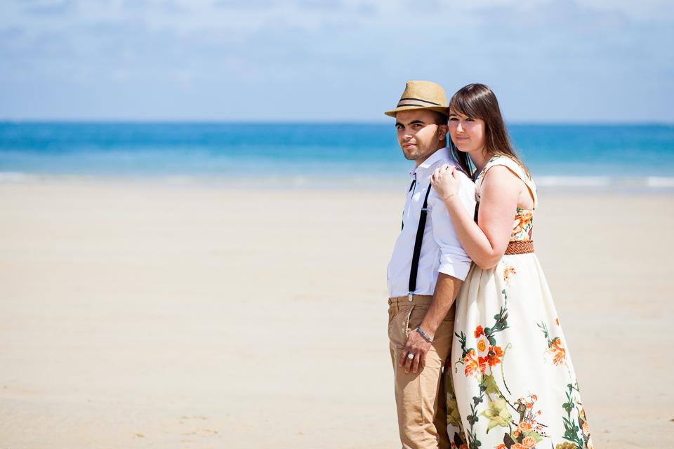 Couple Aurianne et Benjamin ©Christelle Hachet Photographie-113