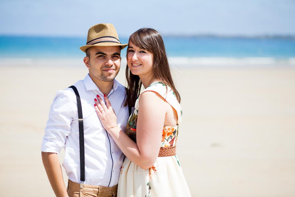 Couple Aurianne et Benjamin ©Christelle Hachet Photographie-128