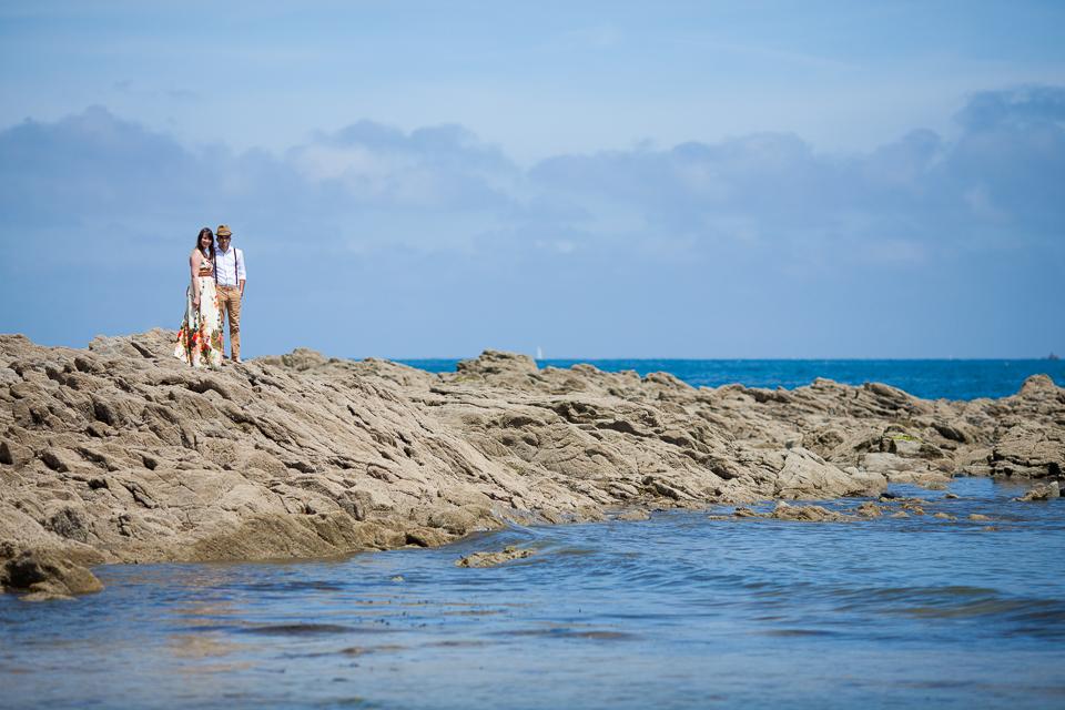 Couple Aurianne et Benjamin ©Christelle Hachet Photographie-137