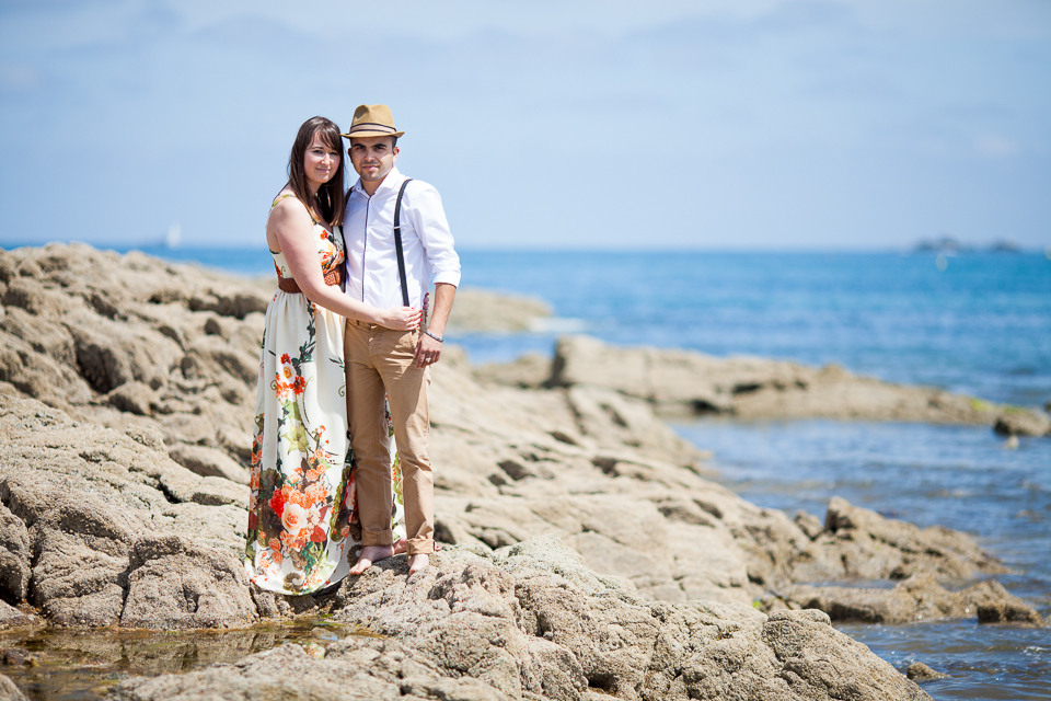 Couple Aurianne et Benjamin ©Christelle Hachet Photographie-168