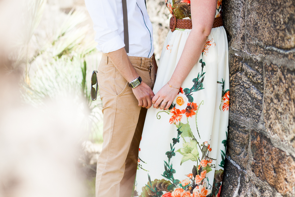Couple Aurianne et Benjamin ©Christelle Hachet Photographie-17
