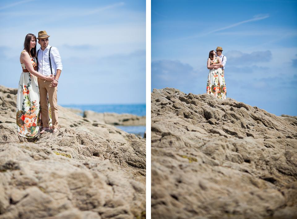 Couple Aurianne et Benjamin ©Christelle Hachet Photographie-174