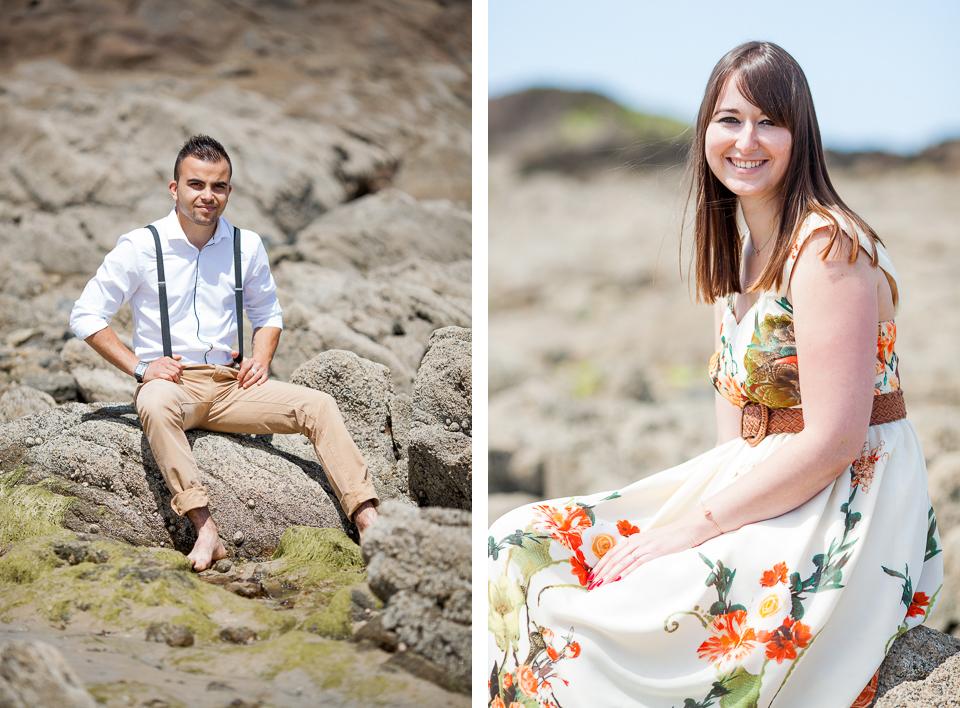 Couple Aurianne et Benjamin ©Christelle Hachet Photographie-187