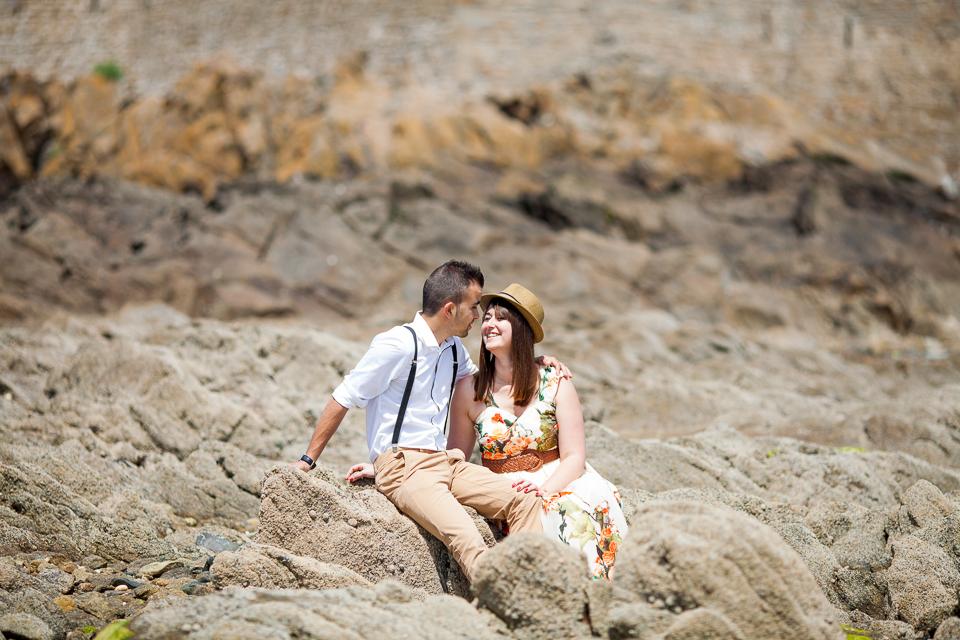 Couple Aurianne et Benjamin ©Christelle Hachet Photographie-206
