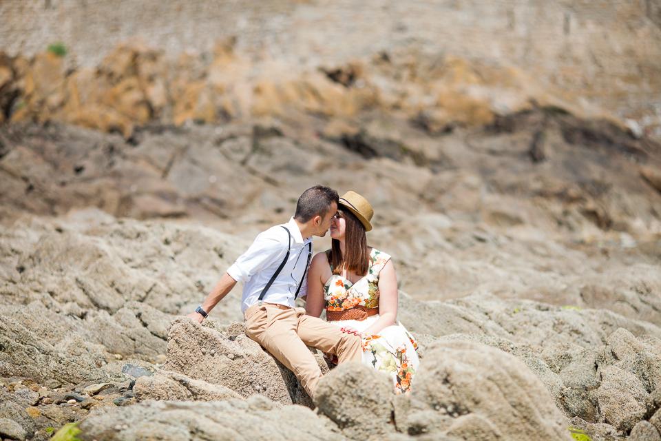 Couple Aurianne et Benjamin ©Christelle Hachet Photographie-209