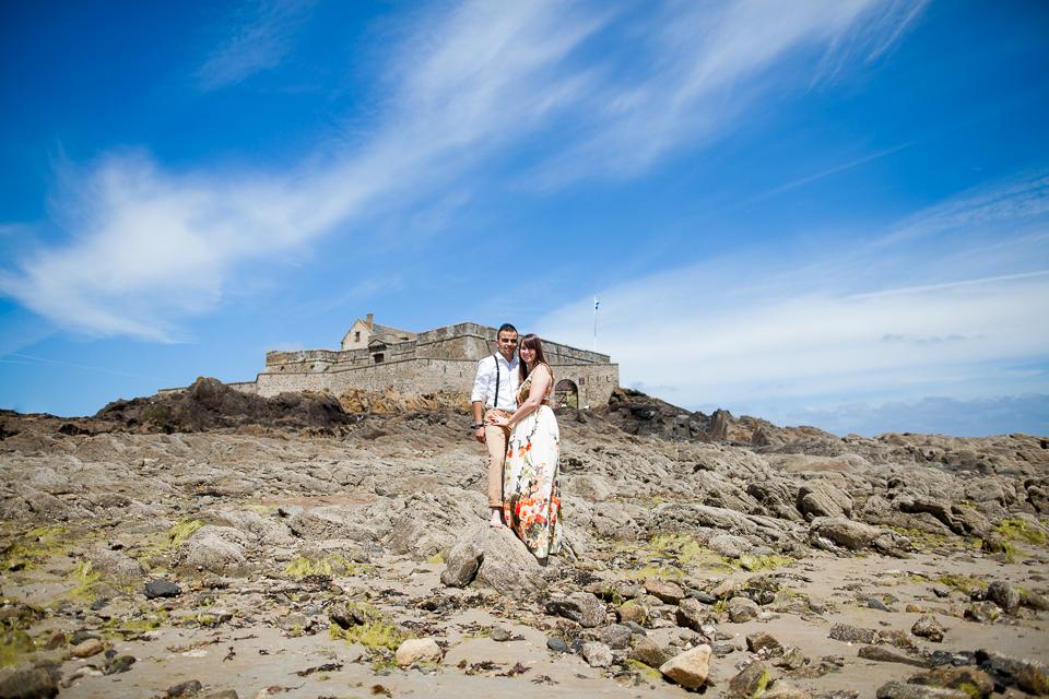Couple Aurianne et Benjamin ©Christelle Hachet Photographie-251