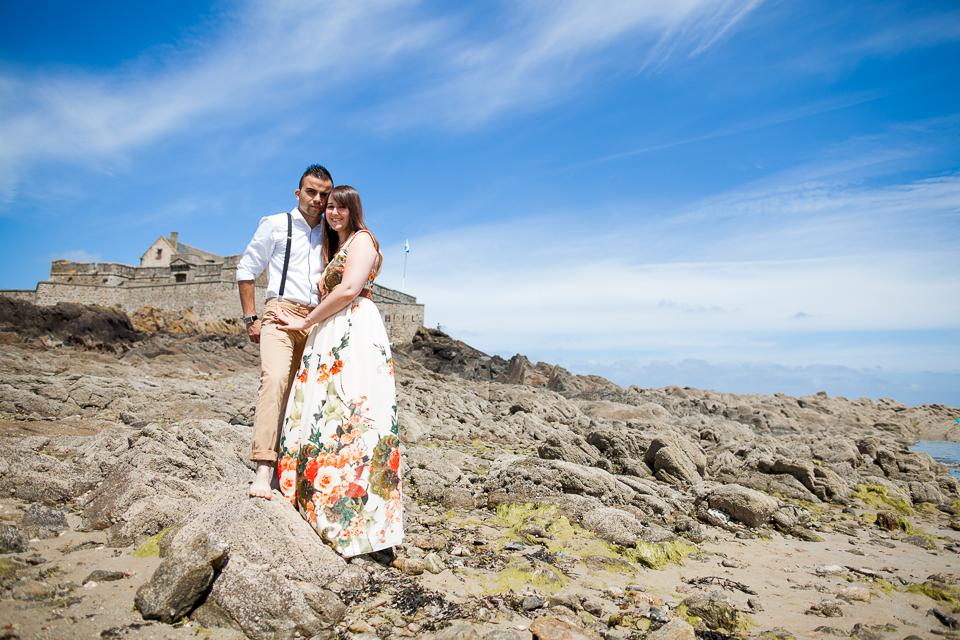 Couple Aurianne et Benjamin ©Christelle Hachet Photographie-257