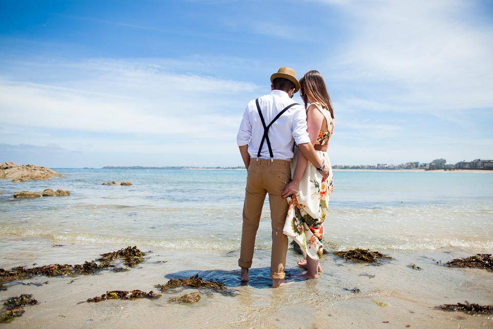 Couple Aurianne et Benjamin ©Christelle Hachet Photographie-282