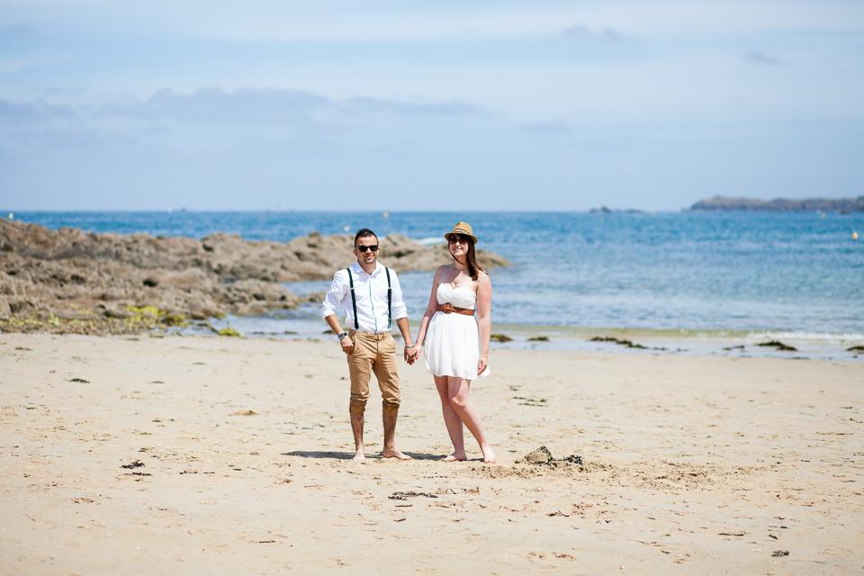 Couple Aurianne et Benjamin ©Christelle Hachet Photographie-301