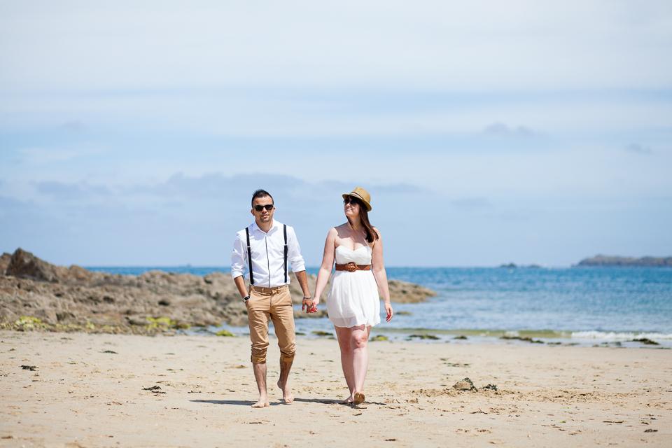 Couple Aurianne et Benjamin ©Christelle Hachet Photographie-311