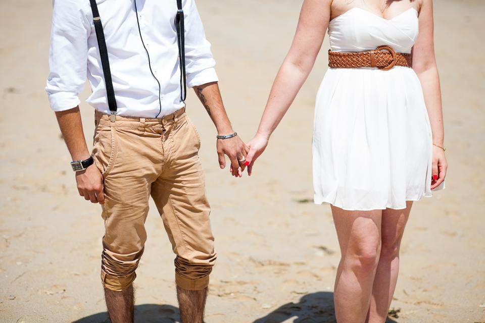 Couple Aurianne et Benjamin ©Christelle Hachet Photographie-314