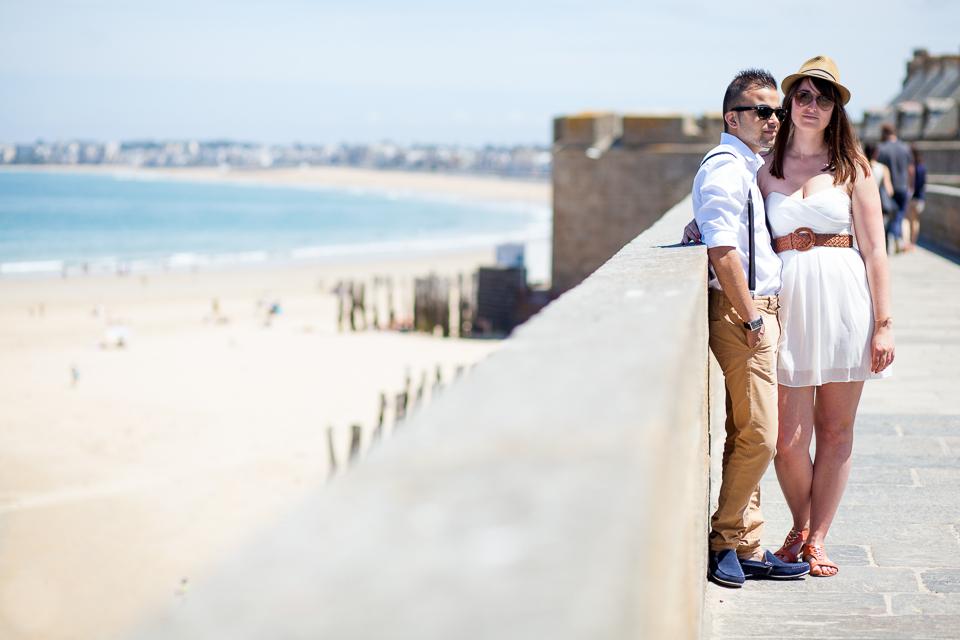 Couple Aurianne et Benjamin ©Christelle Hachet Photographie-328