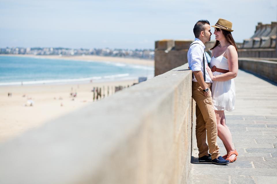 Couple Aurianne et Benjamin ©Christelle Hachet Photographie-342