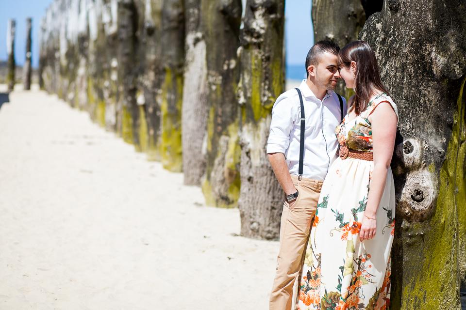 Couple Aurianne et Benjamin ©Christelle Hachet Photographie-50