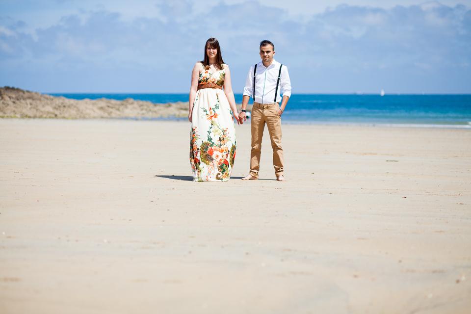 Couple Aurianne et Benjamin ©Christelle Hachet Photographie-61
