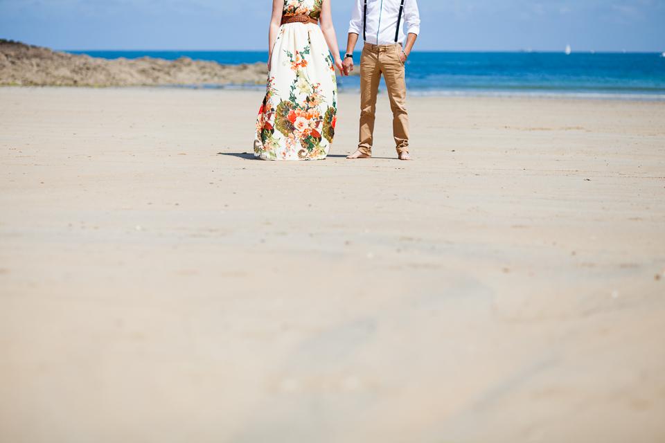 Couple Aurianne et Benjamin ©Christelle Hachet Photographie-62
