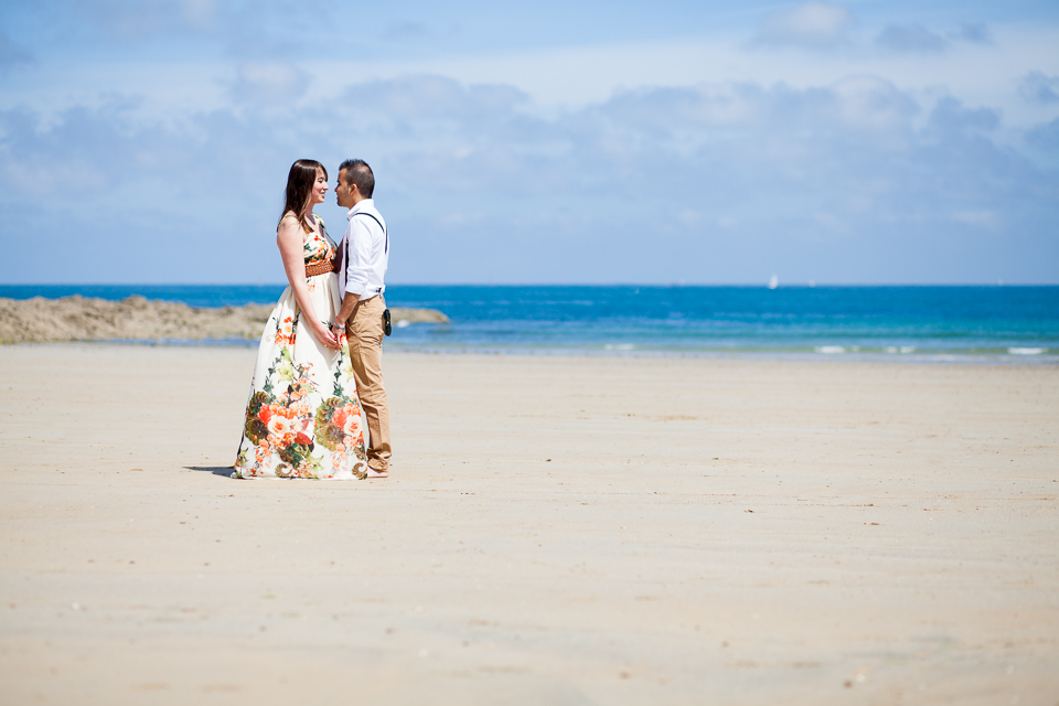 Couple Aurianne et Benjamin ©Christelle Hachet Photographie-66
