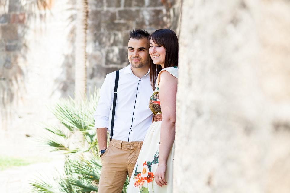 Couple Aurianne et Benjamin ©Christelle Hachet Photographie-9