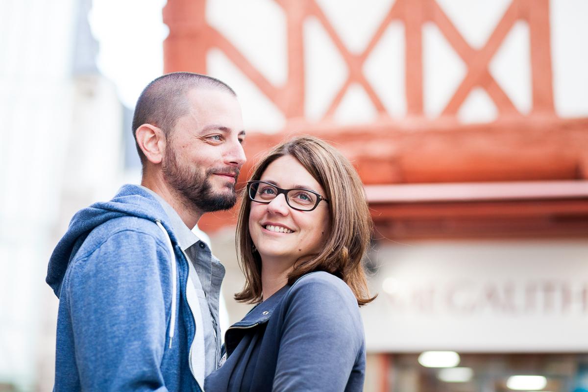 Séance couple Nathalie Eric © Christelle Hachet Photographie-90