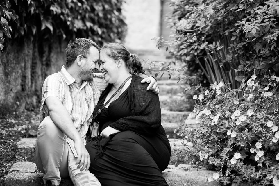 Famille Julie & Jérôme 2015 ©Christelle Hachet Photographie-116