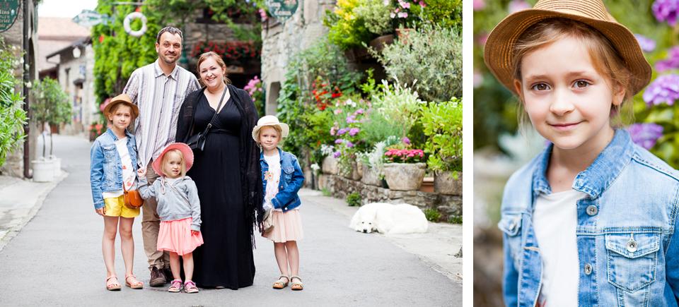 Famille Julie & Jérôme 2015 ©Christelle Hachet Photographie-13