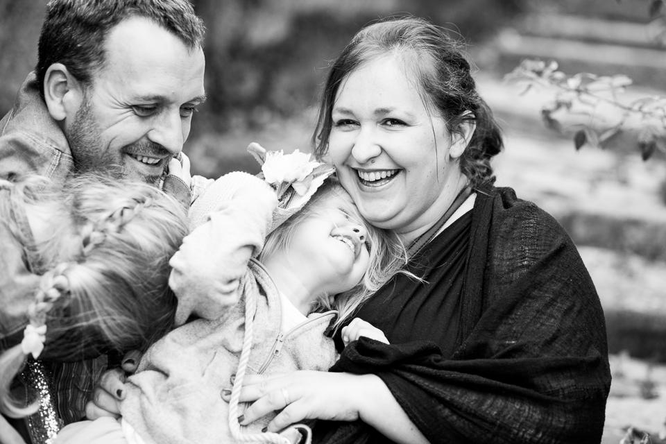 Famille Julie & Jérôme 2015 ©Christelle Hachet Photographie-146