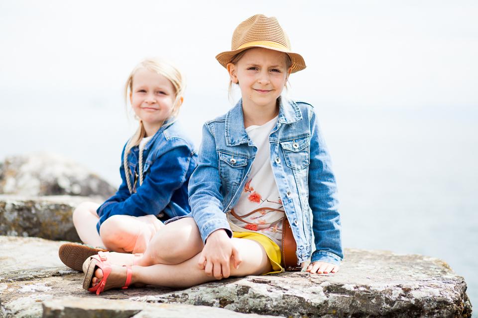 Famille Julie & Jérôme 2015 ©Christelle Hachet Photographie-305