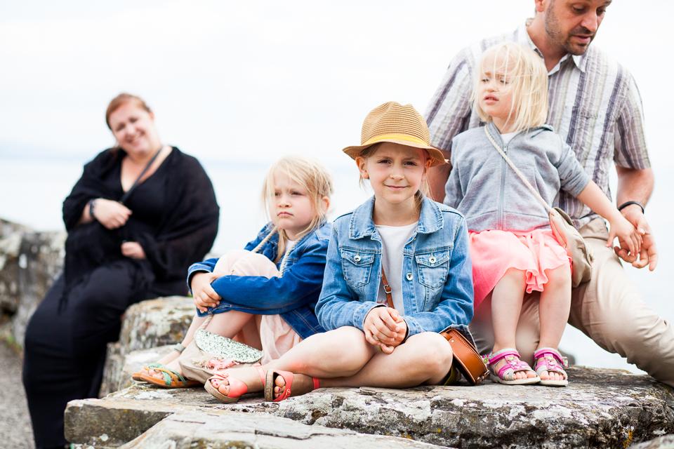 Famille Julie & Jérôme 2015 ©Christelle Hachet Photographie-311