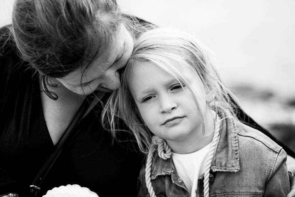 Famille Julie & Jérôme 2015 ©Christelle Hachet Photographie-334