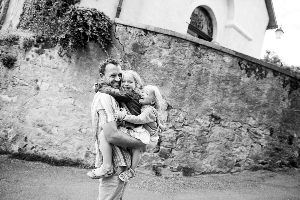 Famille Julie & Jérôme 2015 ©Christelle Hachet Photographie-441