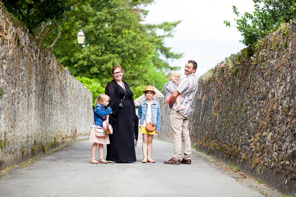 Famille Julie & Jérôme 2015 ©Christelle Hachet Photographie-510