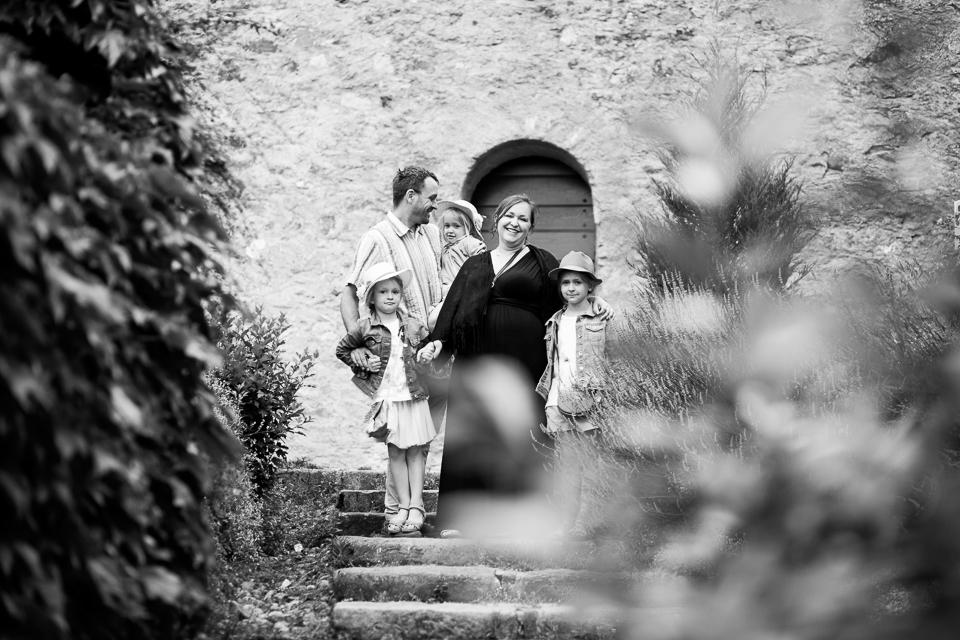 Famille Julie & Jérôme 2015 ©Christelle Hachet Photographie-86