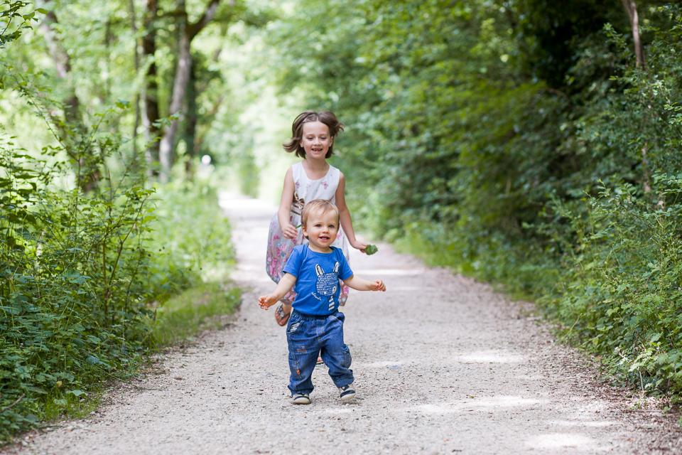 Famille Laurette & Thomas ©Christelle Hachet Photographie-116