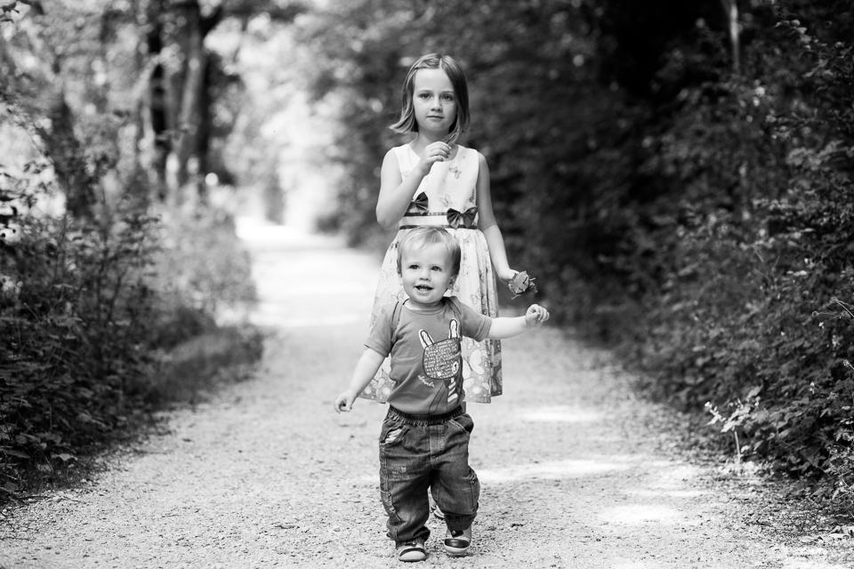 Famille Laurette & Thomas ©Christelle Hachet Photographie-118