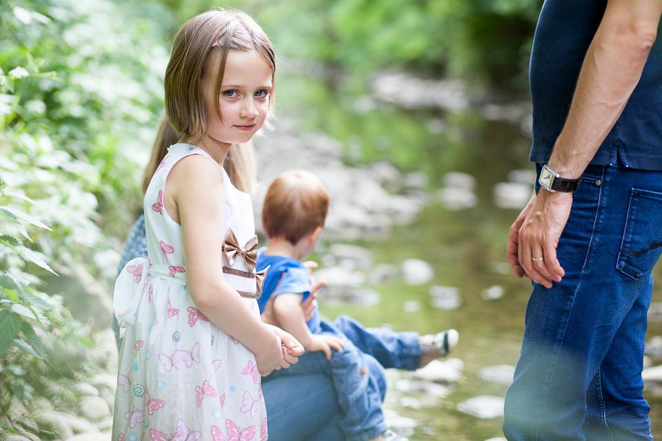 Famille Laurette & Thomas ©Christelle Hachet Photographie-205