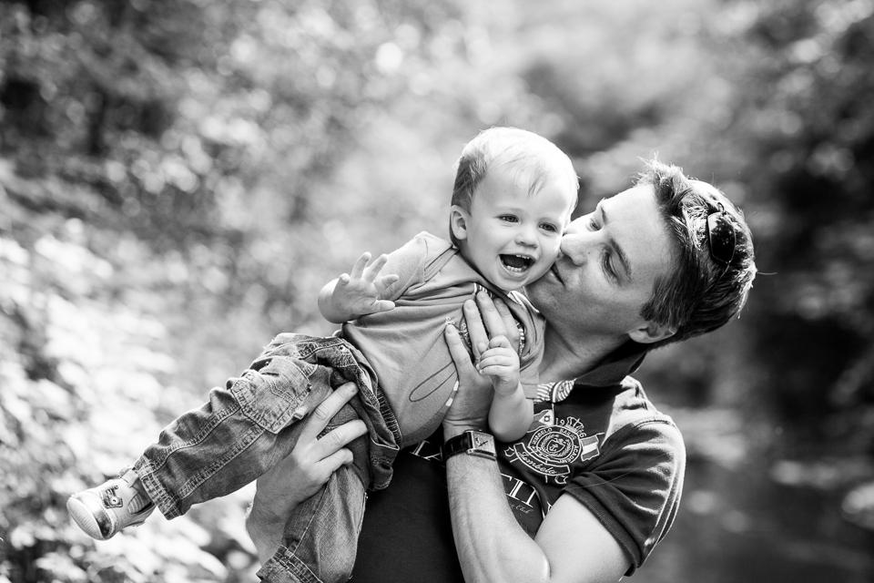 Famille Laurette & Thomas ©Christelle Hachet Photographie-219