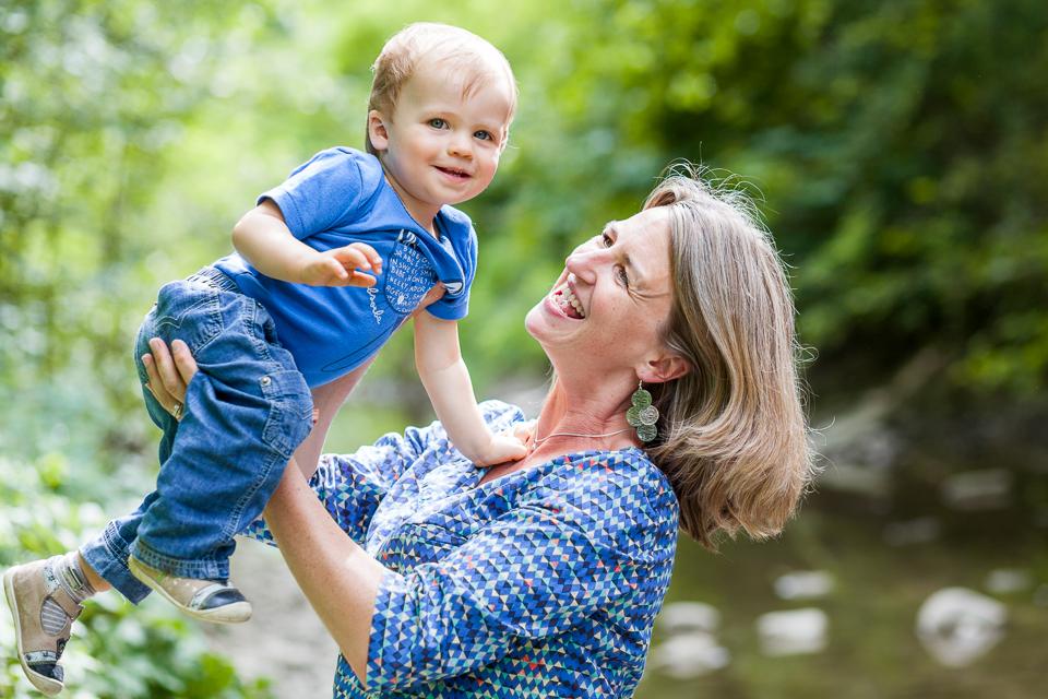 Famille Laurette & Thomas ©Christelle Hachet Photographie-225