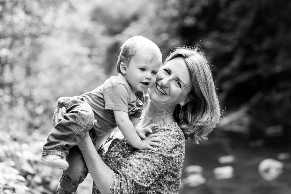 Famille Laurette & Thomas ©Christelle Hachet Photographie-228