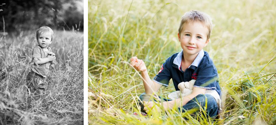 Famille Laurette & Thomas ©Christelle Hachet Photographie-500 copie