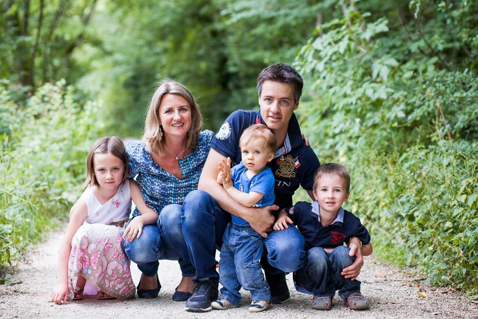 Famille Laurette & Thomas ©Christelle Hachet Photographie-72