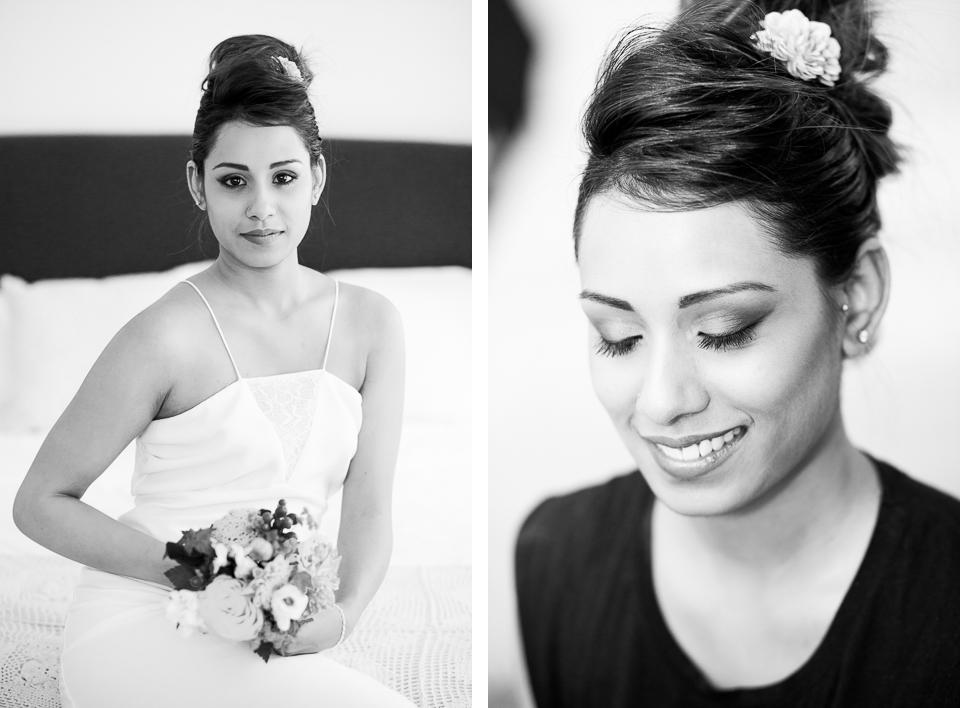 Workshop Sublimer la mariée ©Christelle Hachet Photographie-128