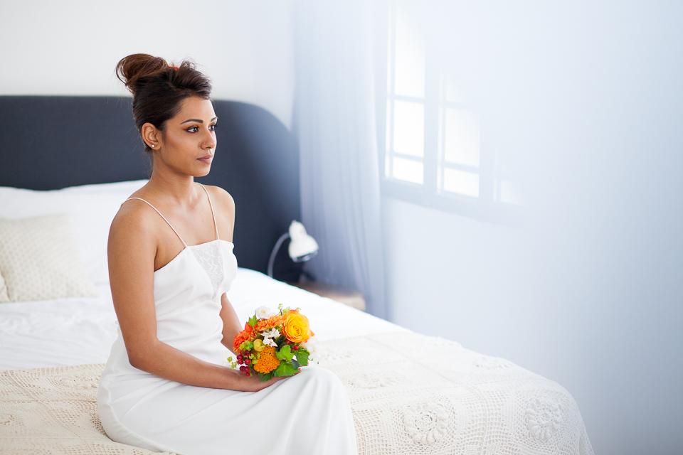 Workshop Sublimer la mariée ©Christelle Hachet Photographie-187