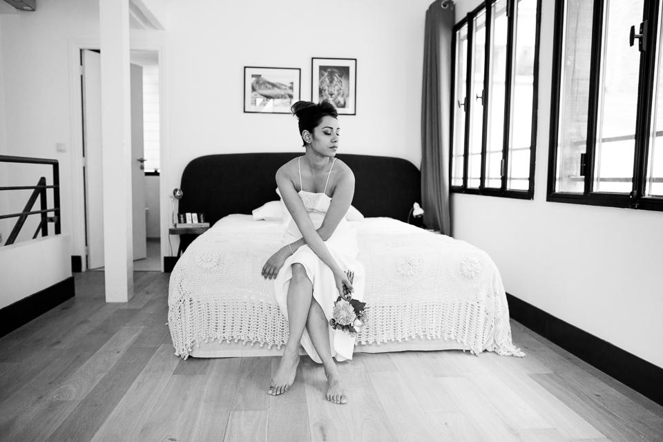 Workshop Sublimer la mariée ©Christelle Hachet Photographie-202