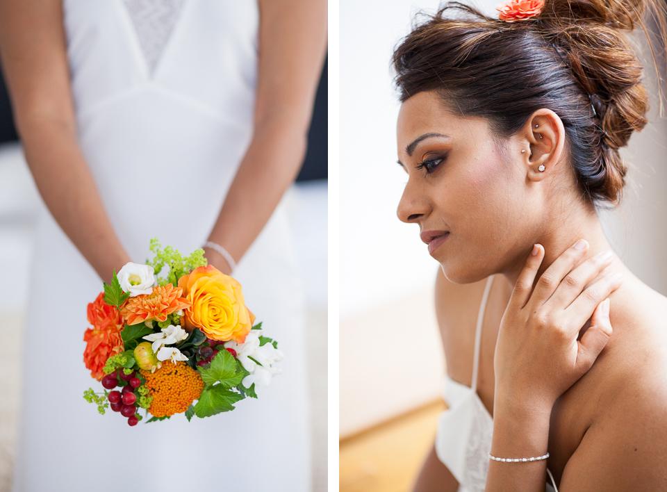 Workshop Sublimer la mariée ©Christelle Hachet Photographie-214