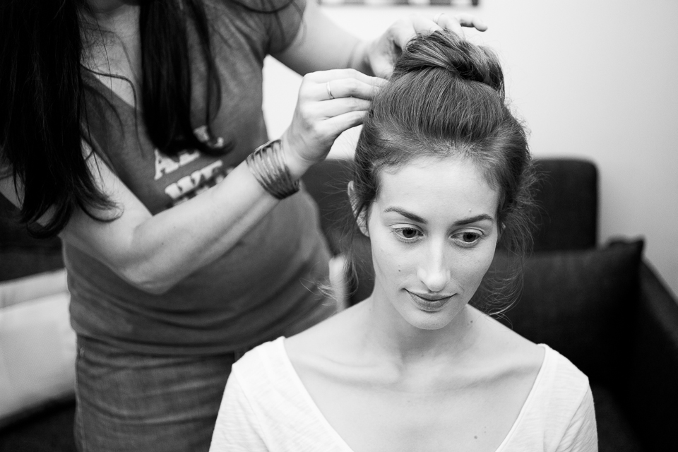 Workshop Sublimer la mariée ©Christelle Hachet Photographie-57