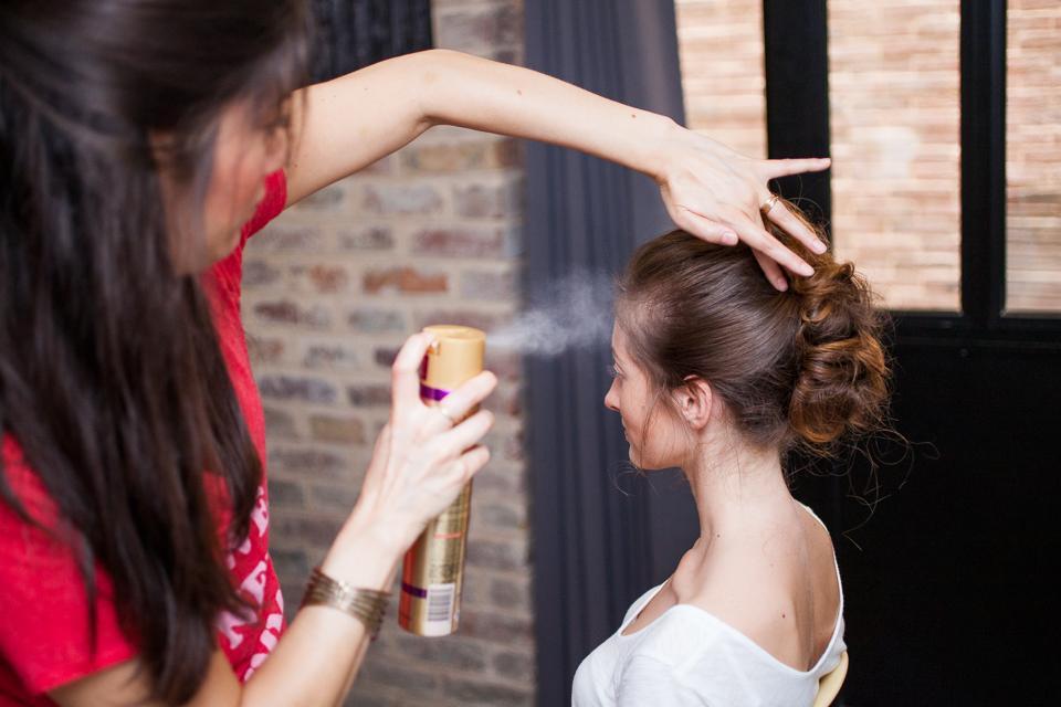 Workshop Sublimer la mariée ©Christelle Hachet Photographie-60