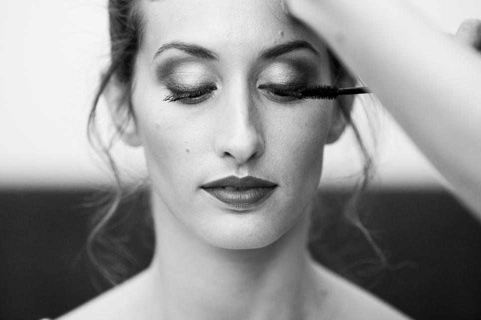 Workshop Sublimer la mariée ©Christelle Hachet Photographie-99