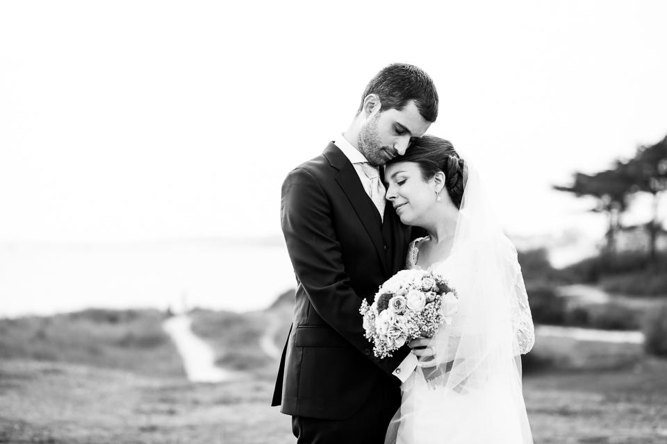 Mariage Sophie & Aurélien ©Christelle Hachet Photographie-1044