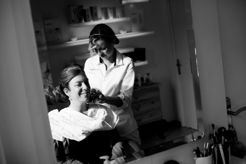 Mariage Sophie & Aurélien ©Christelle Hachet Photographie-329