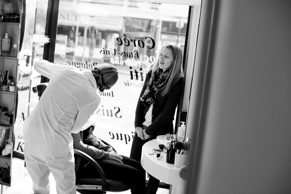 Mariage Sophie & Aurélien ©Christelle Hachet Photographie-340